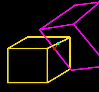 Docs/source/media/Collision_Detection/edgeToEdge.png