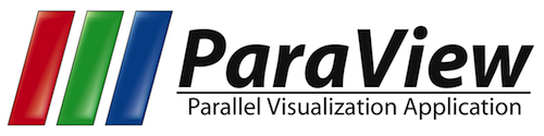 Applications/ParaView/Documentation/Book/13523631630743889920.png