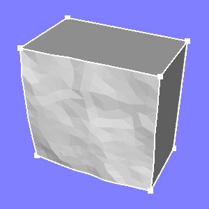data/baseline/smtk/discrete/createedges-SimpleBox.png