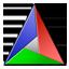 Source/QtDialog/CMakeSetup64.png