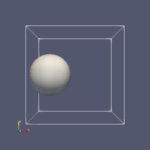 data/baselines/modelbuilder/OscillatorSingle.png