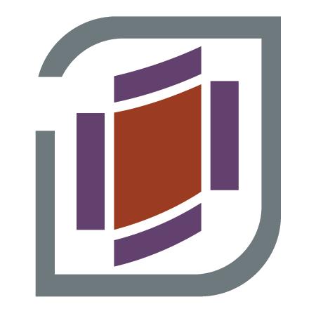 doc/userguide/figures/logo.png