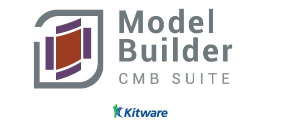 modelbuilder/resource/splash.png