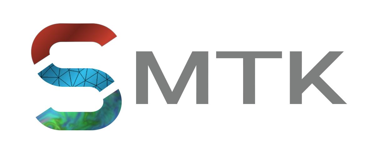doc/images/smtk_logo.png