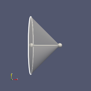 data/baseline/smtk/widgets/ConeWidget_3.png