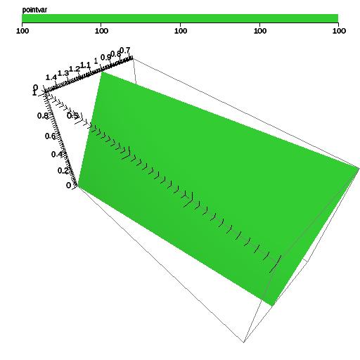 data/baseline/filter/contour-uniform.png
