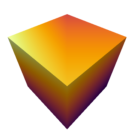 data/baseline/filter/split-sharp-edges.png