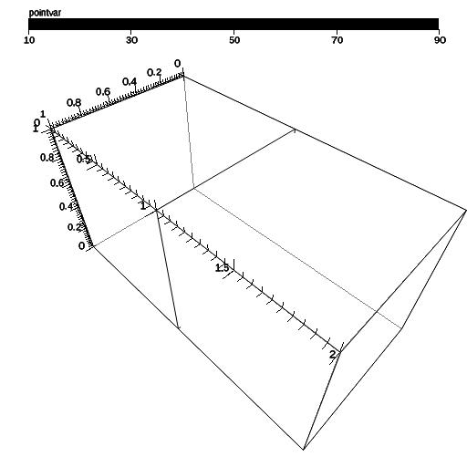 data/baseline/rendering/wireframer/wf_expl3D.png
