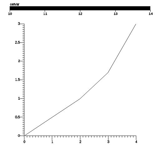 data/baseline/rendering/wireframer/wf_lines2D.png
