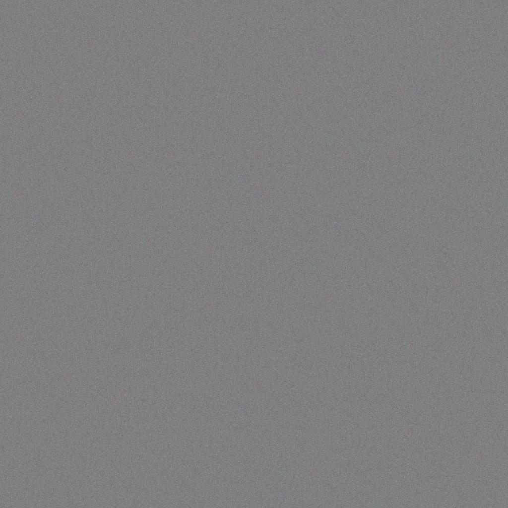 textures/Asphalt_normal.jpg