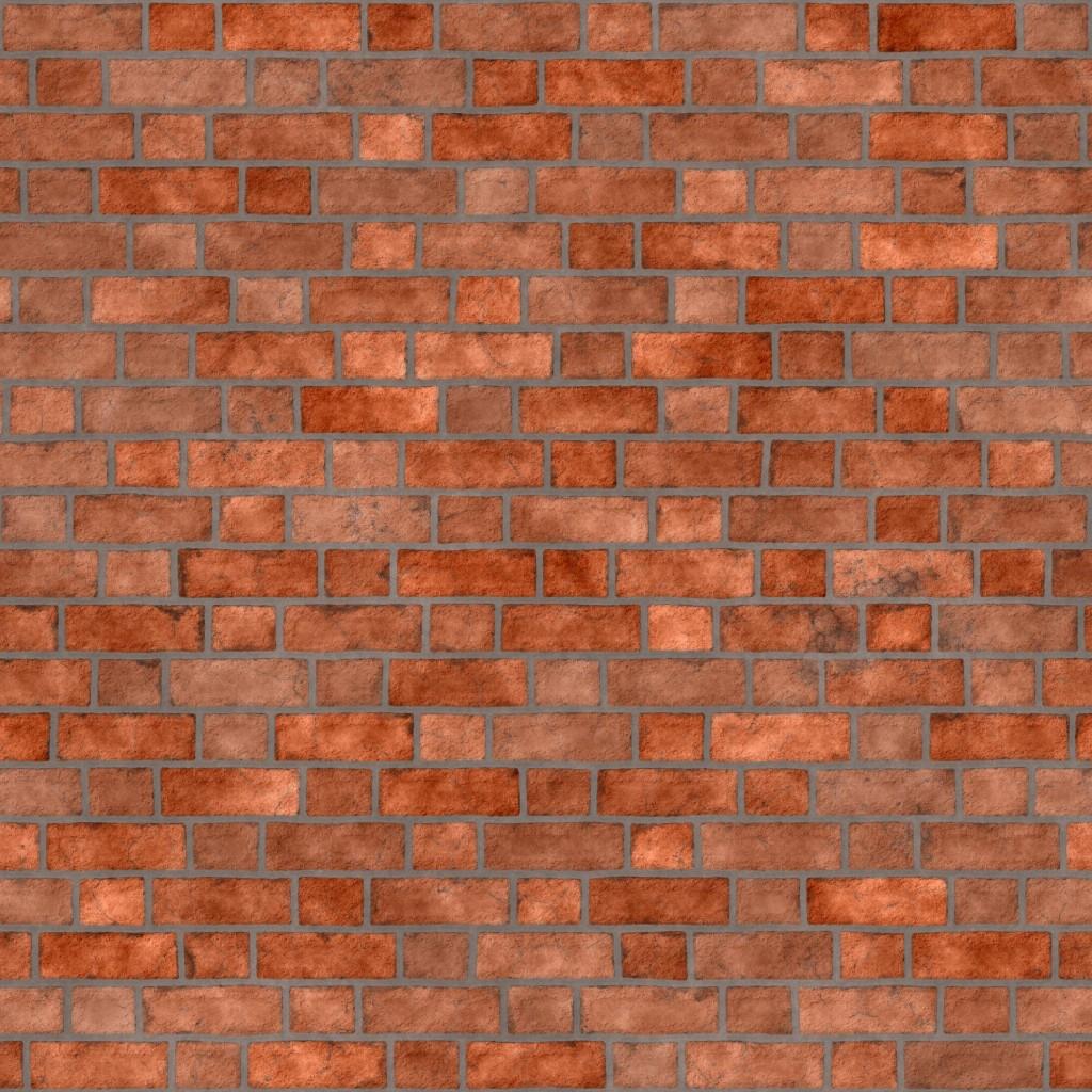 textures/Brick_Wall_1_basecolor.jpg