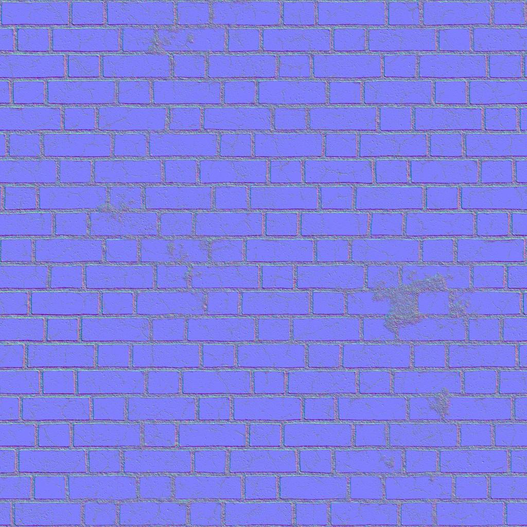 textures/Brick_Wall_1_normal.jpg