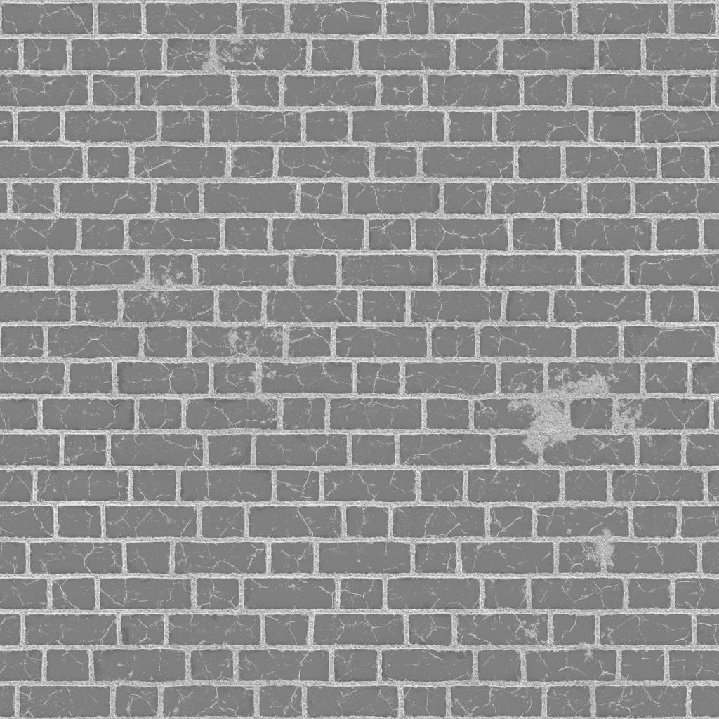 textures/Brick_Wall_1_roughness.jpg