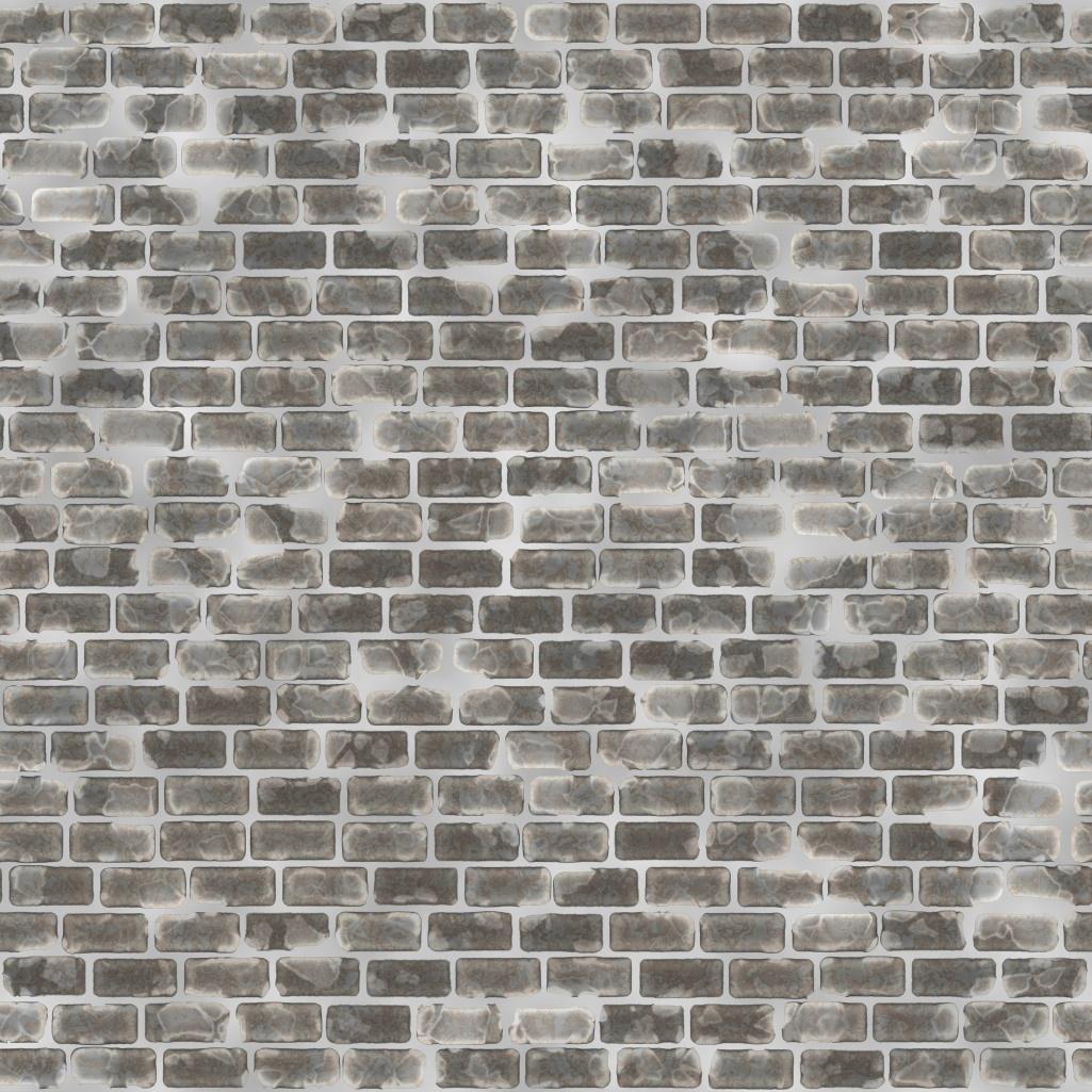 textures/Brick_Wall_2_basecolor.jpg