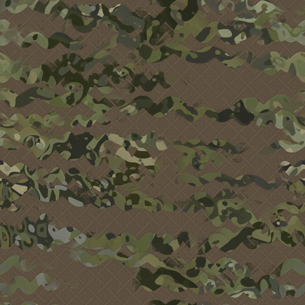 textures/Camo_Mesh_basecolor.jpg