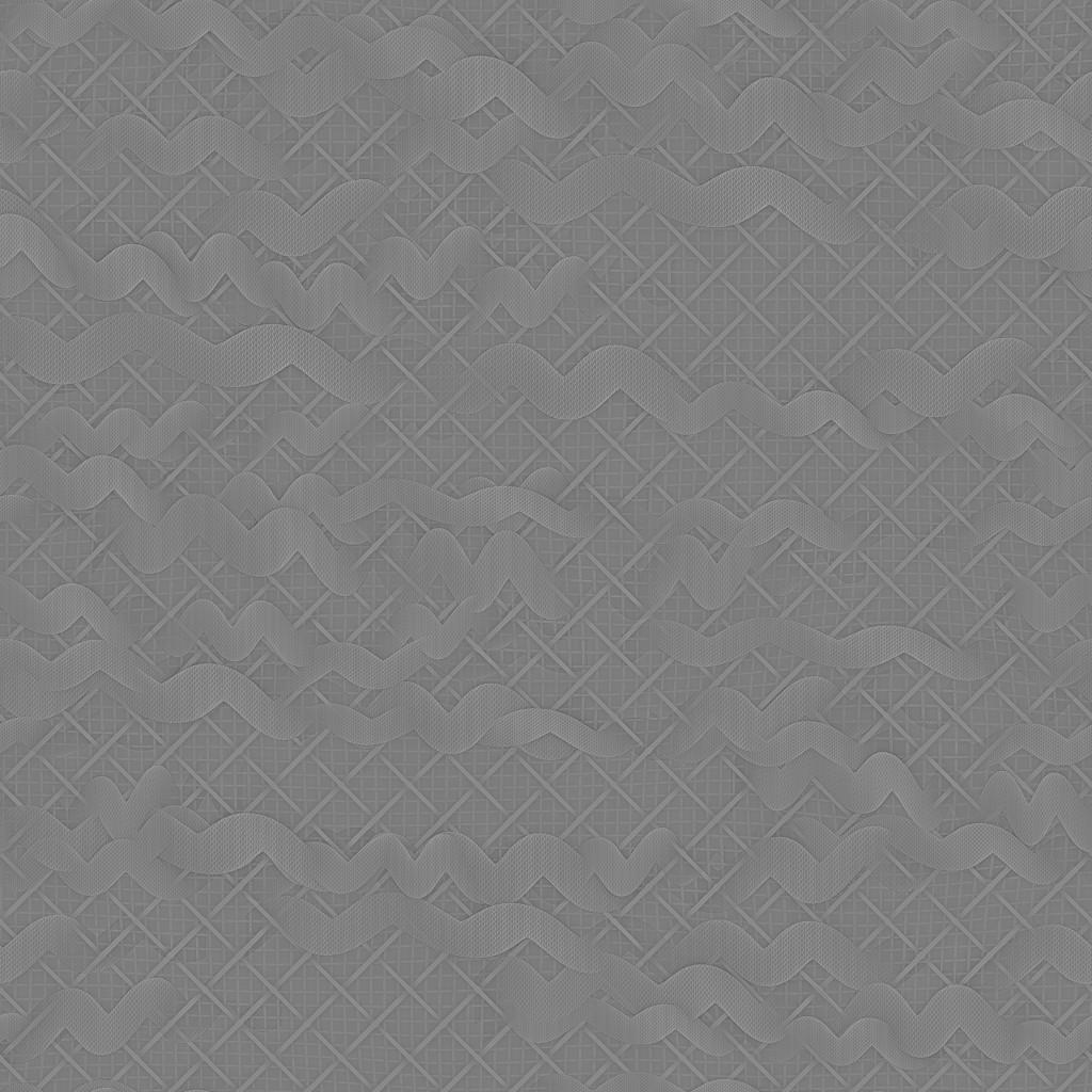 textures/Camo_Mesh_roughness.jpg