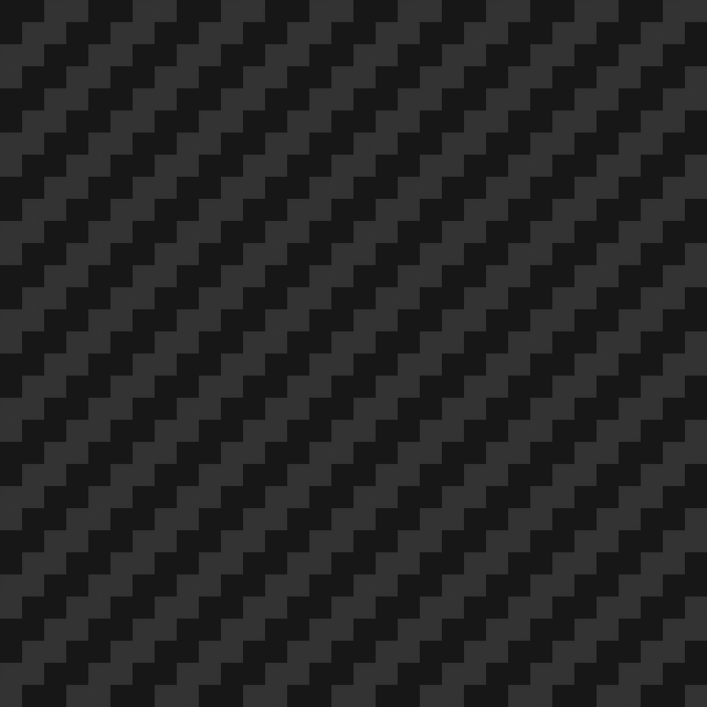 textures/CarbonFiber_basecolor.jpg