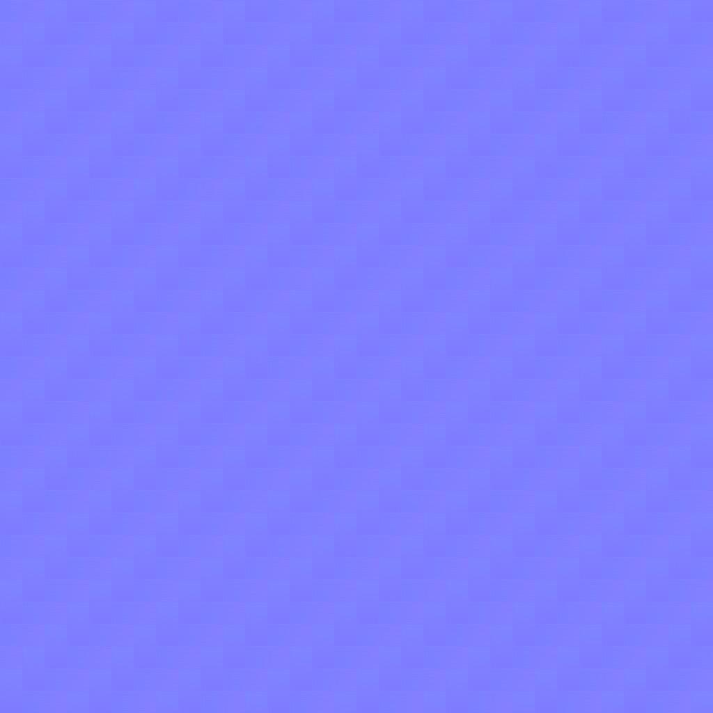 textures/CarbonFiber_normal.jpg