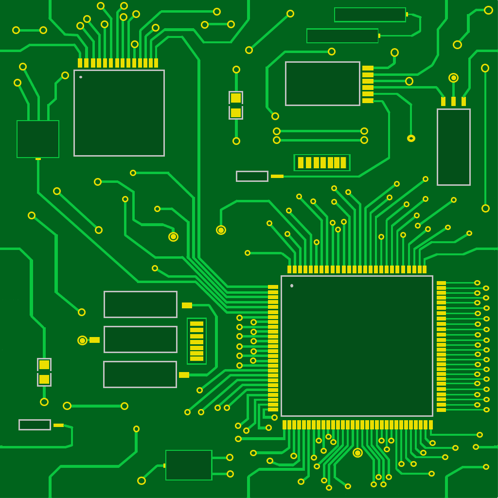 textures/Circuit_Board_basecolor.png