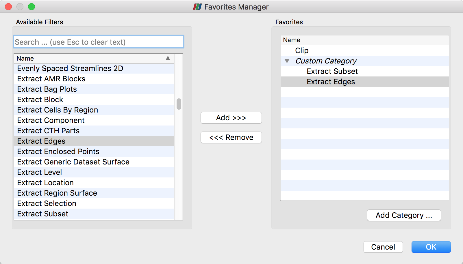 ParaView/Images/FavoritesManager.png