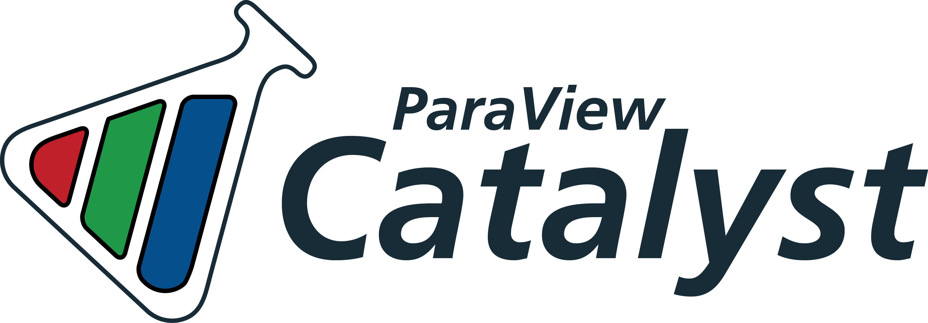 ParaViewCatalyst/Images/catalystlogo.png