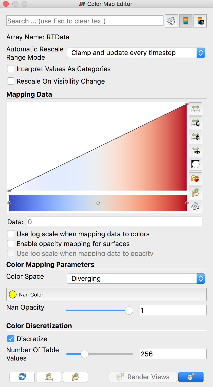 ParaView/Images/ColorMapEditor.png