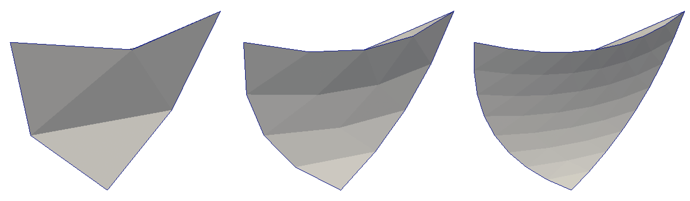 ParaView/Images/NonLinearSubdivision.png