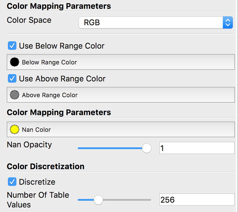 ParaView/Images/ParaView_UsersGuide_ColorMapParameters.png