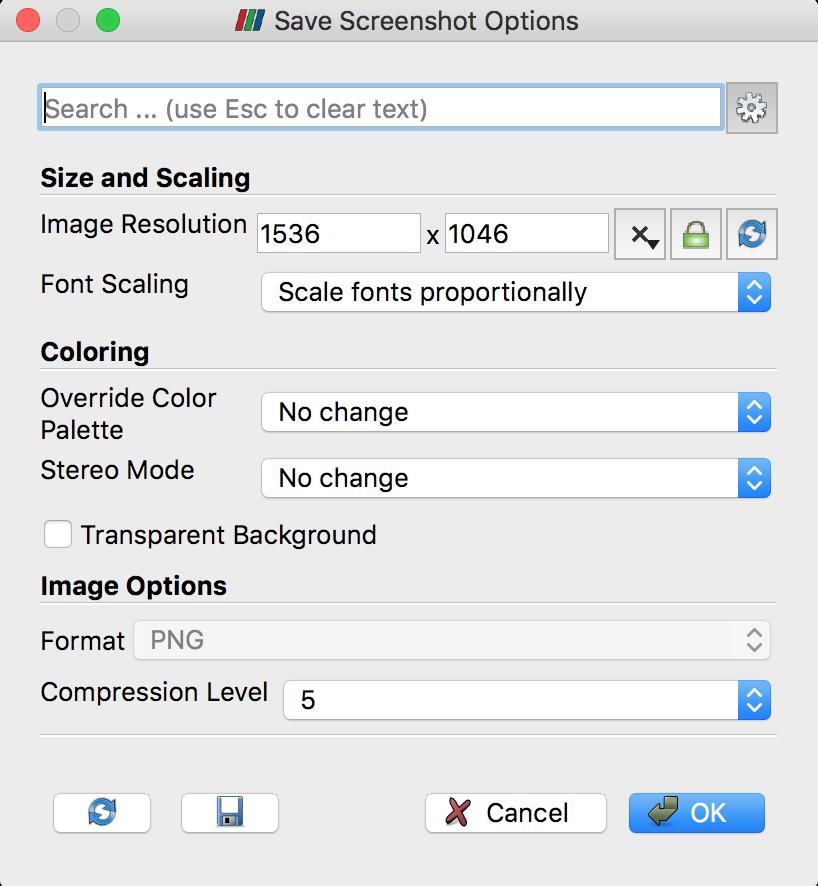 ParaView/Images/SaveScreenshotOptions.png
