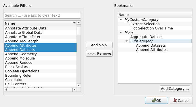 Documentation/release/img/5.6.0/Bookmarks.png