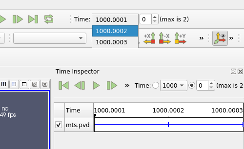 Documentation/release/img/5.6.0/timeCombobox.png