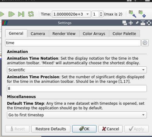 Documentation/release/img/5.6.0/timeScientific.png