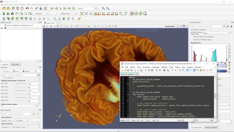 Documentation/release/img/5.8.0/bigbrain_xac_program.png
