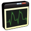 Web/Applications/DataProber/icons/Window-Performance-64.png