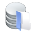 Web/Applications/DataProber/icons/data-folder-icon.png