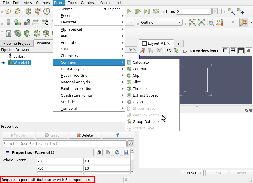 Documentation/release/img/5.8.0/DisabledFilterMessages.png