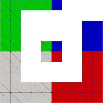 Filters/Parallel/vtkPConnectivityFilterFigure1.png