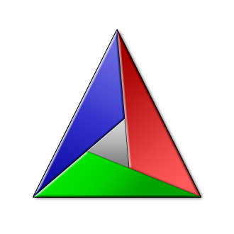 Modern CMake - cover
