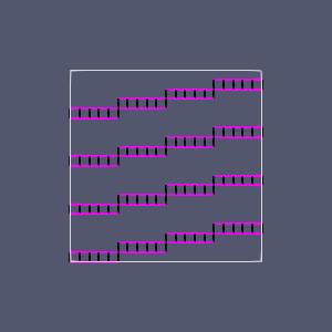 tests/baselines/Superbuild-TestFindData_1.png