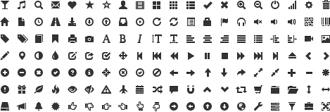 Web/JavaScript/Ext/bootstrap/img/glyphicons-halflings.png